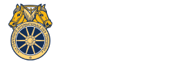 Teamsters Québec Section locale 106