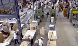 usine2-600×350