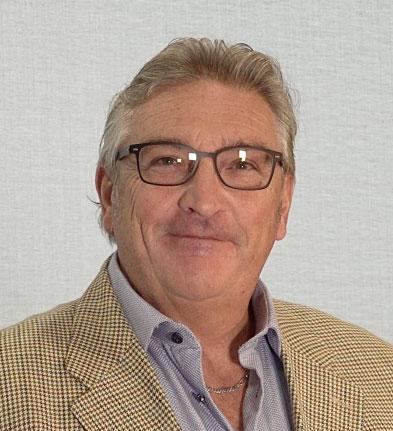 François Laporte est le président du syndicat des Teamsters canadiens. Les Teamsters représentent les intérêts de plus de 1500 travailleurs-euses dans les CHSLD, RPA et RI au Québec.